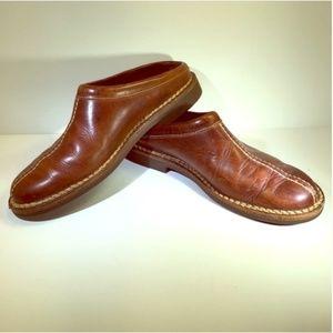 Shoes1!